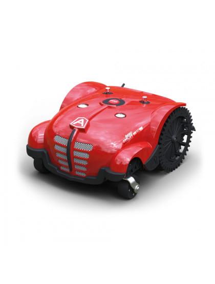 Робот-газонокосилка Caiman AMBROGIO L250L ELITE GPS V17 (7.5AH)