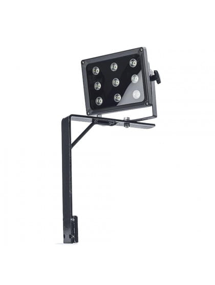 Комплект освещения Caiman для SM 800PRO