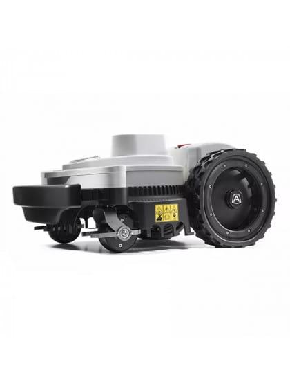 Газонокосилка-робот Caiman AMBROGIO BASIC 4.0 MEDIUM
