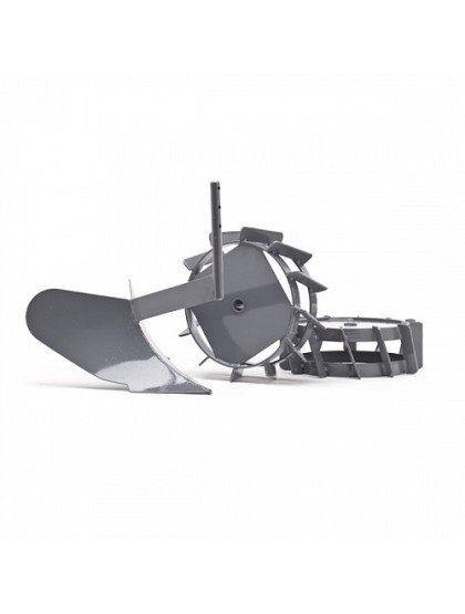 Комплект навесного оборудования Caiman R0063-1