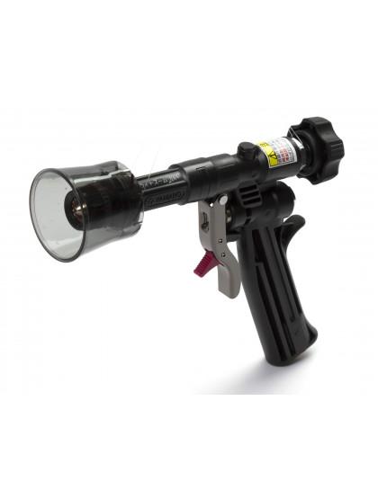 Пистолет распылительный Caiman Light Zoom 2000