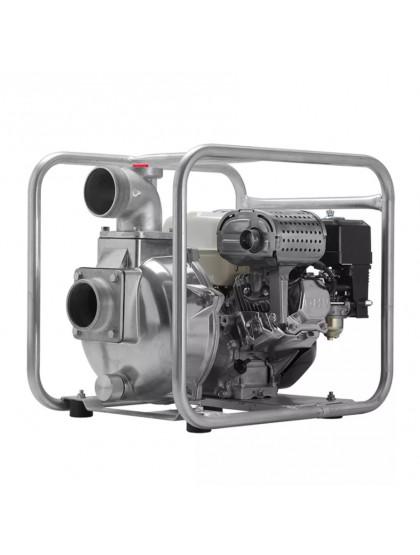 Бензиновая мотопомпа Caiman CP-303/Marine