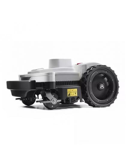 Газонокосилка-робот Caiman AMBROGIO BASIC 4.0 LIGHT