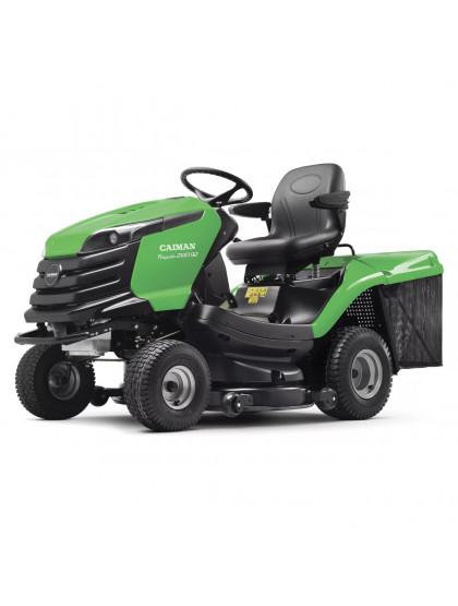 Садовый трактор Caiman Rapido 2WD 92