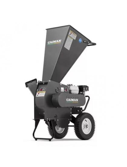 Измельчитель бензиновый Caiman RARO 200H