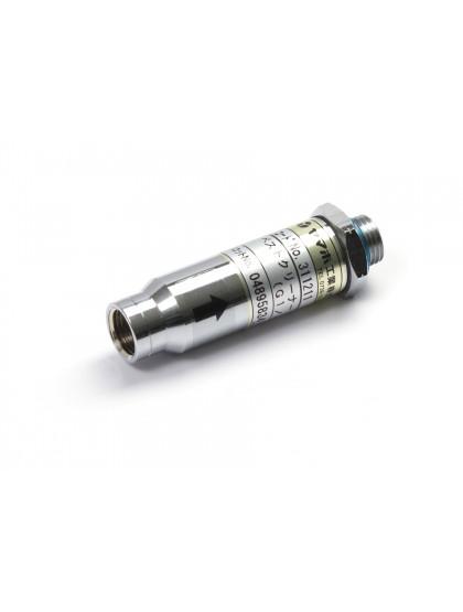 Фильтр водяной Caiman - 570376