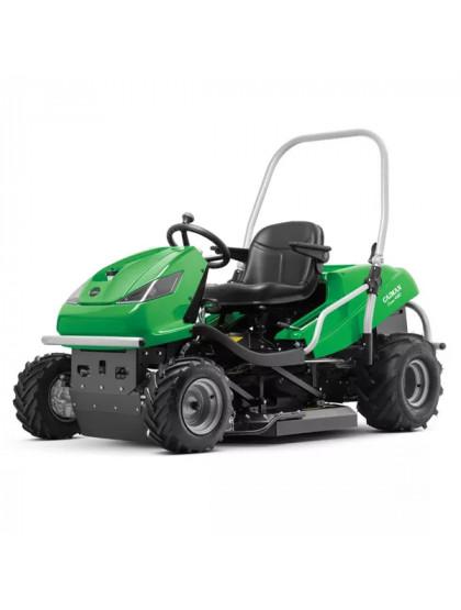 Садовый трактор Caiman Сroso 4WD
