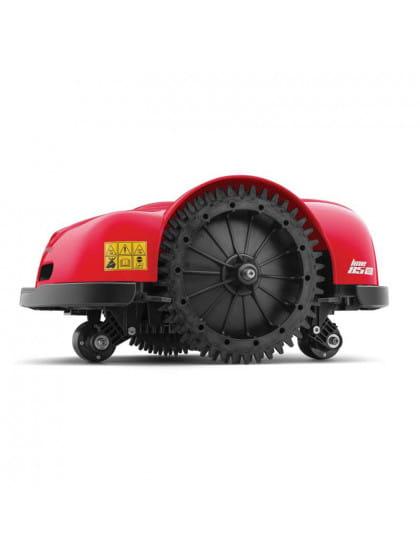 Робот-газонокосилка Caiman AMBROGIO L85 ELITE V18