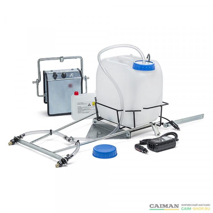 для SM 1000/SM 1000W/SM 1200/SM 1200W FKS-N10 в фирменном магазине Caiman