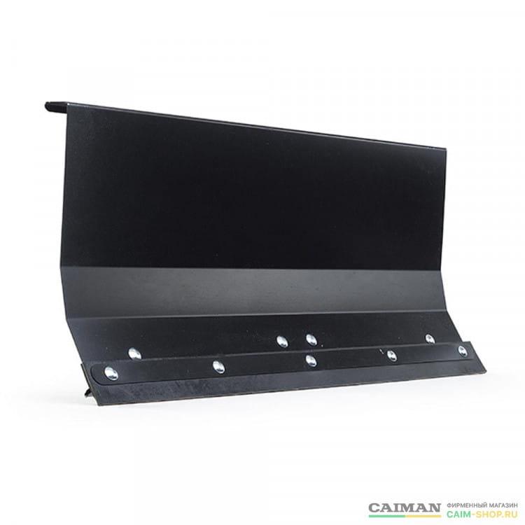 для щетки SM 800PRO R0104 в фирменном магазине Caiman