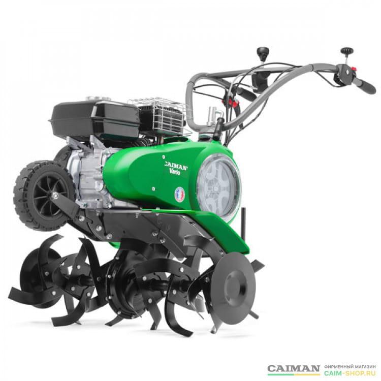 Vario 60H 3000362109 в фирменном магазине Caiman