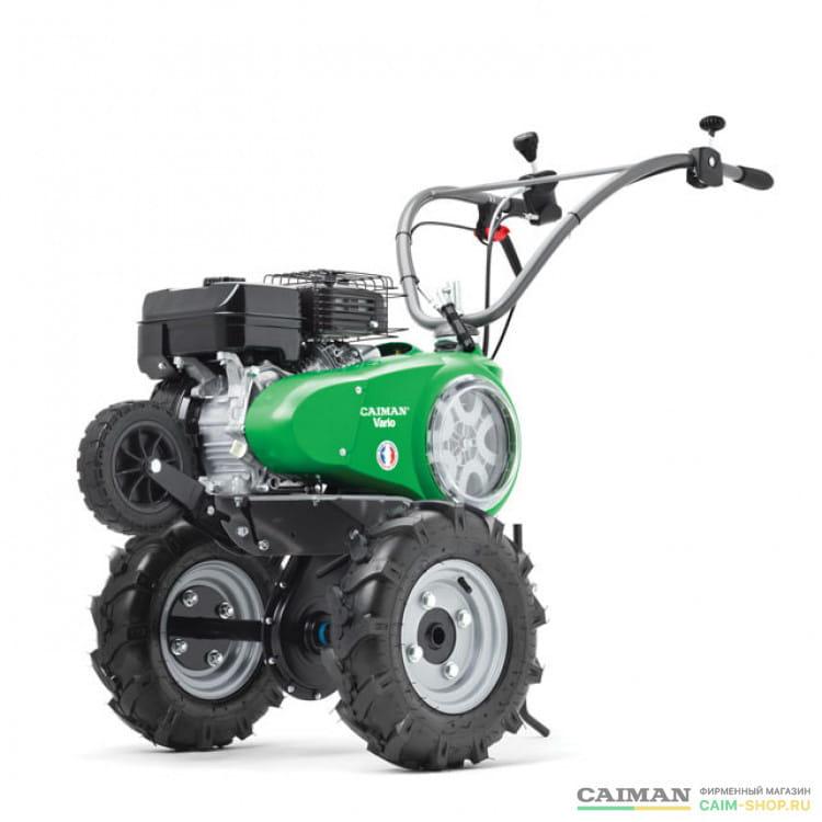 Vario 60S TWK+ 3000362103 в фирменном магазине Caiman