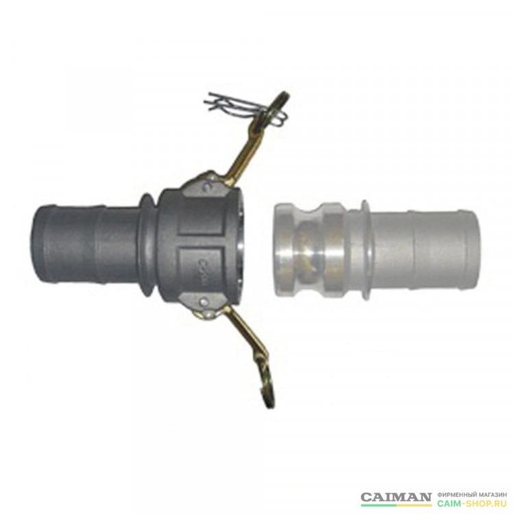 Cam-Lock