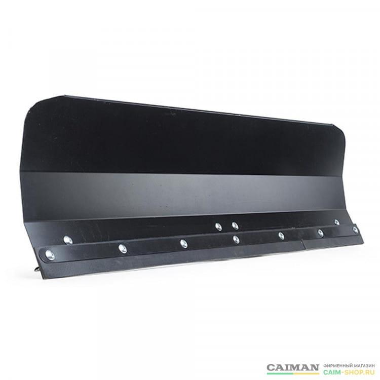 для щетки SM 1200W R0103 в фирменном магазине Caiman