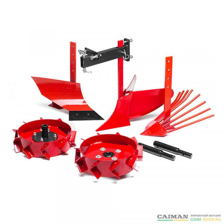 для MAXI ELITE, PRIMO, ECO, PROMO, ARO, NEO, Quattro JUNIOR F0025 в фирменном магазине Caiman