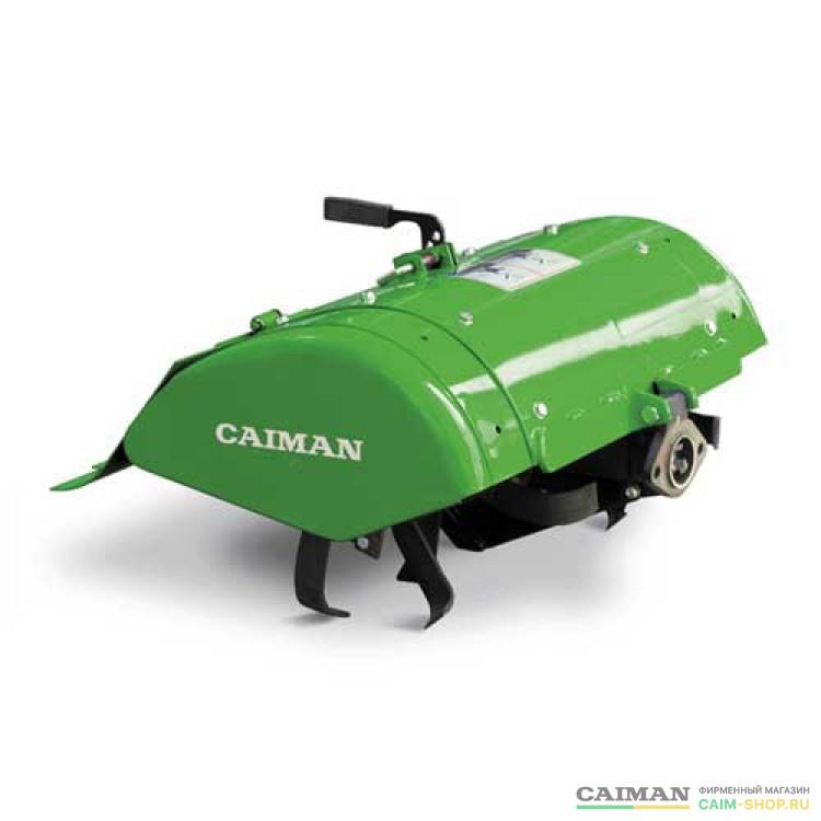 320/330/340 66 см 923-80270 в фирменном магазине Caiman