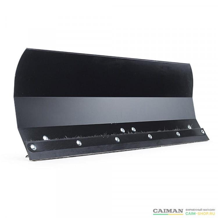 для щетки SM 1000W R0102 в фирменном магазине Caiman