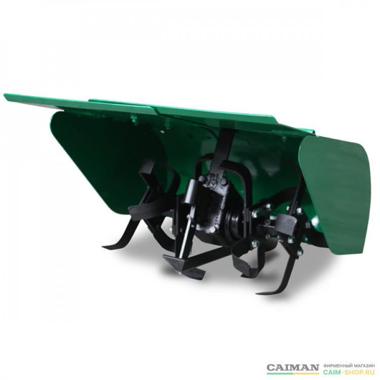 50 см для Caiman 403 6921-9001 в фирменном магазине Caiman