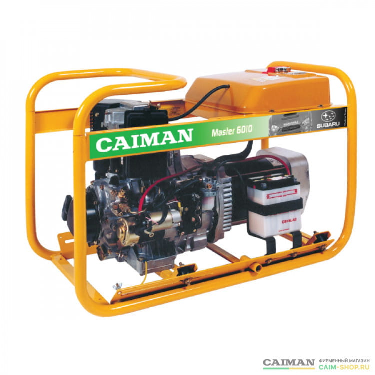 Master 6010DXL15 DEMC 6010DXL15 DEMC в фирменном магазине Caiman