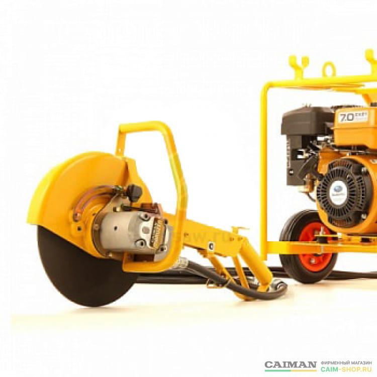 CH130 3200 универсальный CH130 в фирменном магазине Caiman