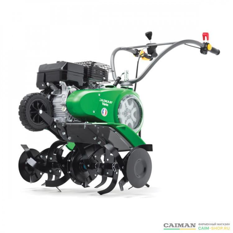 Vario 60S D3 3000362201 в фирменном магазине Caiman