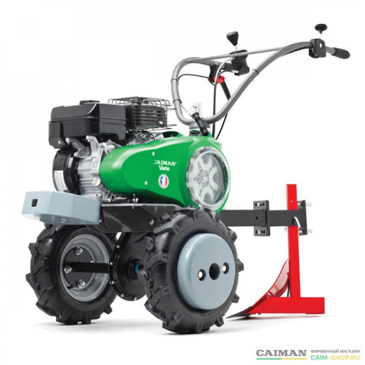 Vario 70S Plow TWK+ 7030609012 в фирменном магазине Caiman