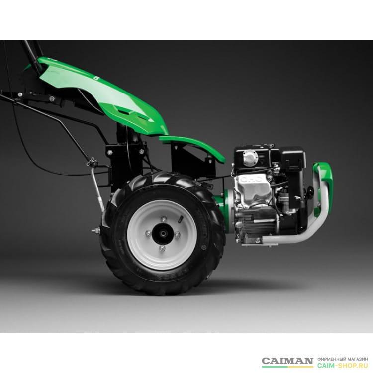 Мотоблок Caiman 320 PRO
