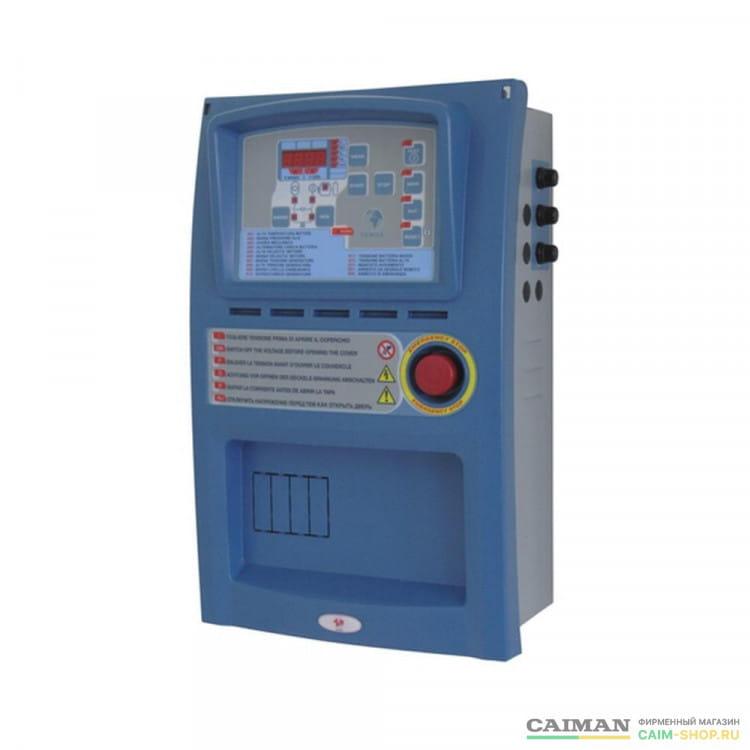 SILENTSTAR 13000D T AVR YN AT206-10000T в фирменном магазине Caiman