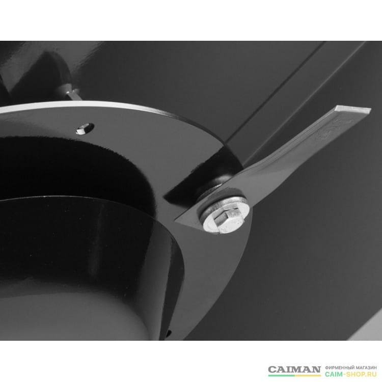 Сенозаготовительная машина Caiman RM 60S