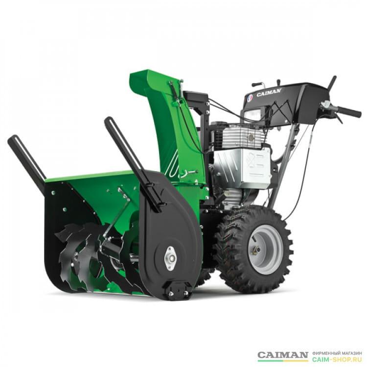 Valto 28S 7500360202 в фирменном магазине Caiman