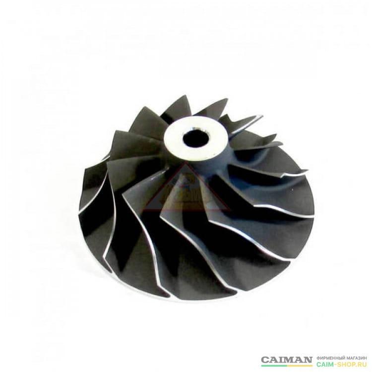 Nemh2o Elite (часть комплекта зарядки C01516 + 045A0055B) 045Z13200A в фирменном магазине Caiman