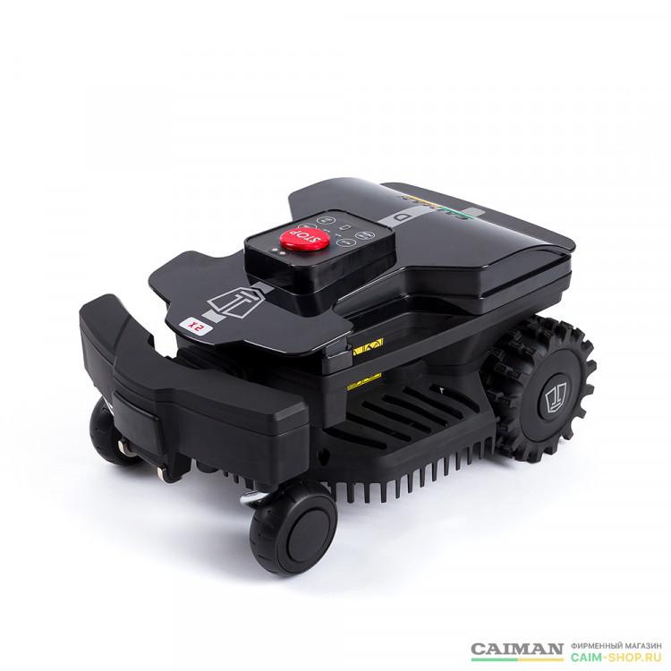 Tech X2 Elite GPS TH020L0F9Z в фирменном магазине Caiman