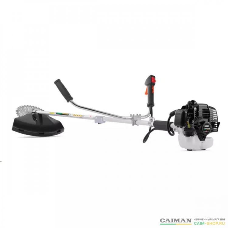 WX24SP 364799 в фирменном магазине Caiman