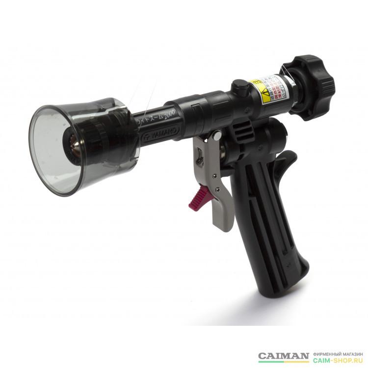 Light Zoom 2000 424922 в фирменном магазине Caiman