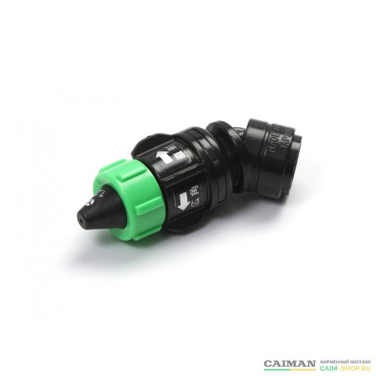 для PS20E 429269 в фирменном магазине Caiman