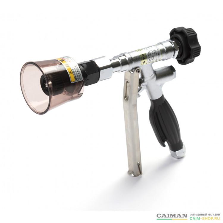 Light Zoom 20DX 423374 в фирменном магазине Caiman