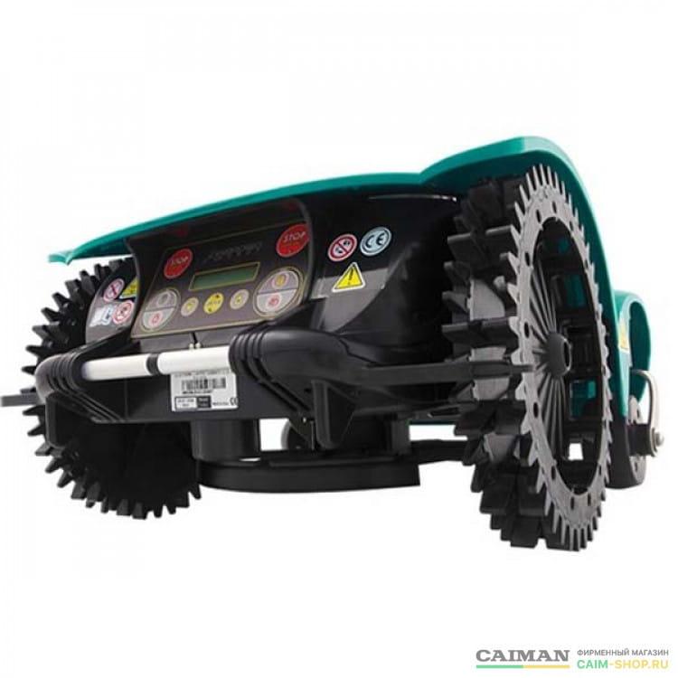 L200 200Z00100A в фирменном магазине Caiman