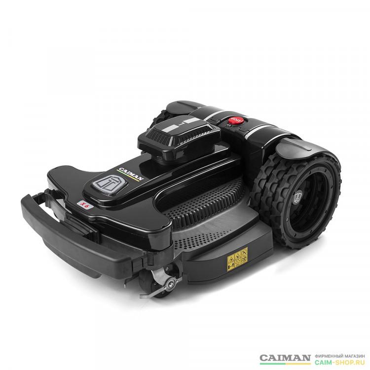 Tech X6 Elite Ultra TH043L009Z + 40PUG10P90 в фирменном магазине Caiman