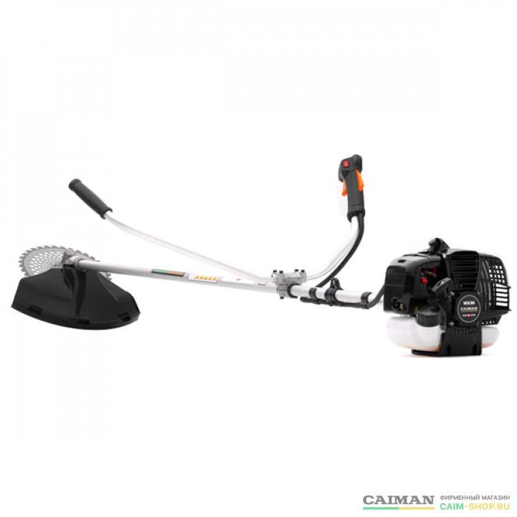 WX36 364800 в фирменном магазине Caiman
