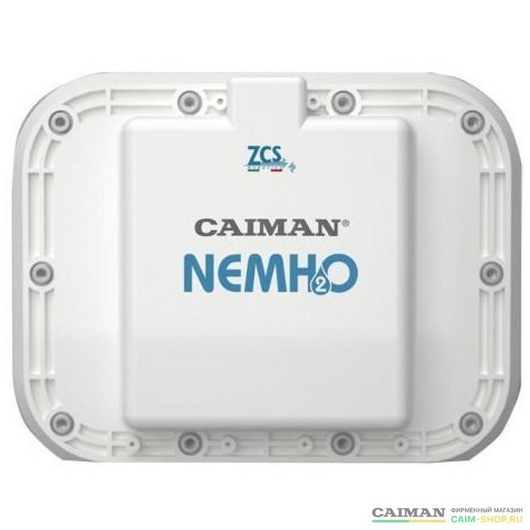 Nemh2o Elite (часть комплекта зарядки C01516 + 045A0055B) 045A0055B в фирменном магазине Caiman