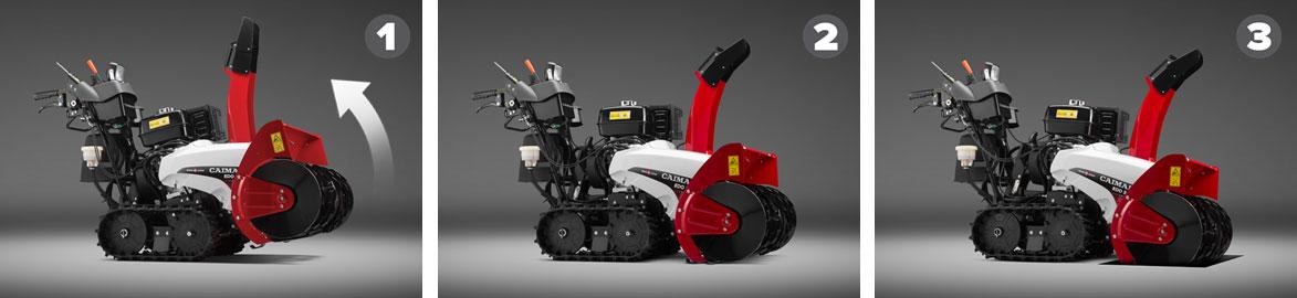 Снегоуборочные-машины-Caiman-Edo-28HEdo-32H.jpg